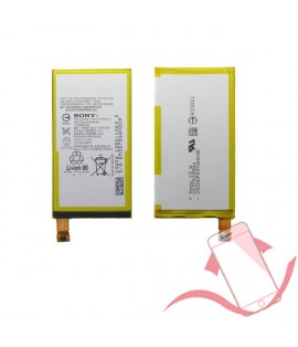 Batterie Sony Xperia Z3 compact D5803