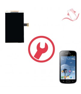 Remplacement LCD Samsung Galaxy Trend S7560 Montpellier