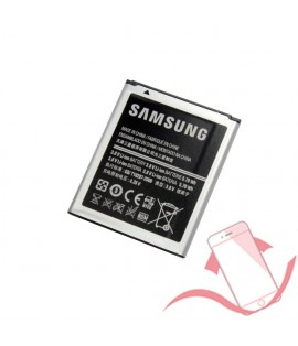 Batterie Samsung Galaxy Trend plus S7580