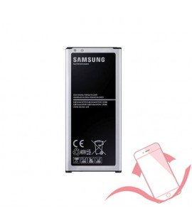 Batterie Samsung Galaxy Alpha G850