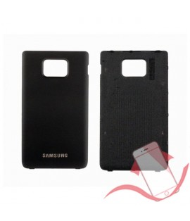 Cache batterie Samsung Galaxy S2 i9100