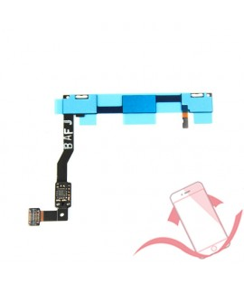 Nappe Home Samsung Galaxy S2 i9100
