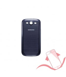 Cache batterie Samsung Galaxy S3 i9300