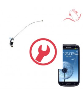Remplacement module antenne Samsung Galaxy S3 i9300