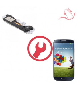 Remplacement haut parleur Samsung Galaxy S4 i9505