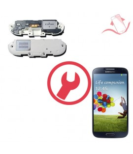 Remplacement module antenne Samsung Galaxy S4 i9505