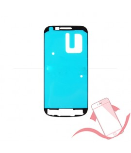 Sticker 3M Samsung Galaxy S4 mini i9195