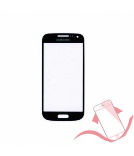 Vitre tactile Samsung Galaxy S4 mini i9195
