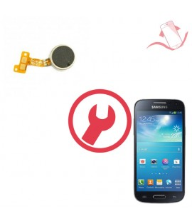Remplacement vibreur Samsung Galaxy S4 mini i9195