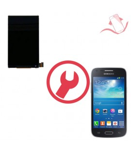 Remplacement LCD Samsung Galaxy Core plus G350