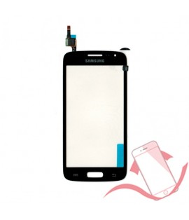 Vitre tactile Samsung Galaxy Core 4G G386