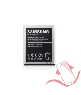 Batterie Samsung Galaxy Grand i9082