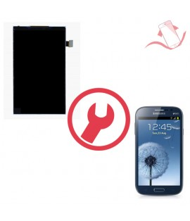 Remplacement LCD Samsung Galaxy Grand i9082
