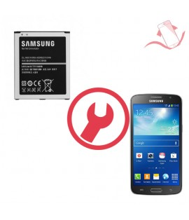 Remplacement batterie Samsung Galaxy Grand 2 G7105