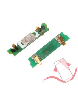 Nappe power Nexus 4 E960