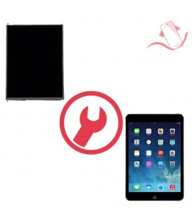 Remplacement LCD iPad mini 3 Montpellier