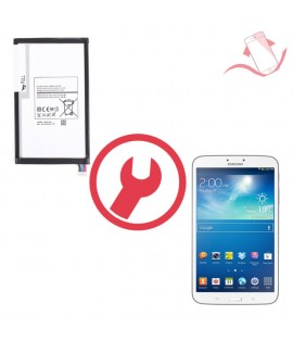 """Remplacement batterie Galaxy Tab 3 8"""" T1480"""