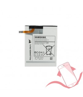 "Batterie Galaxy Tab 4 7"" T230"