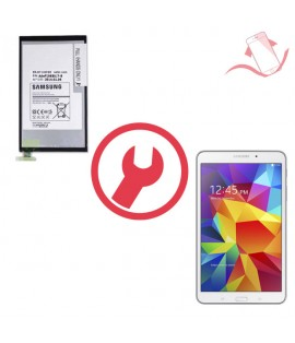 """Remplacement batterie Galaxy Tab 4 8"""" T330"""