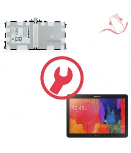 """Remplacement batterie Samsung Galaxy Tab Pro 10.1"""" T520"""