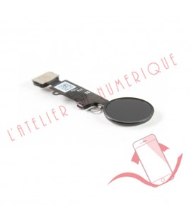 Nappe Home et Bouton Home iPhone 7