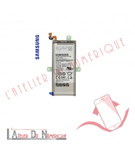 Batterie Samsung Note 8 N950F