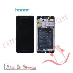 Ecran Honor 6C