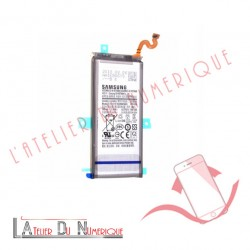 Batterie Samsung Note 9 N960F