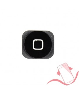 Bouton home iPhone 5