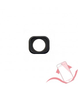 Joint membrane bouton home iPhone 5C