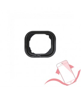 Joint bouton home iPhone 6