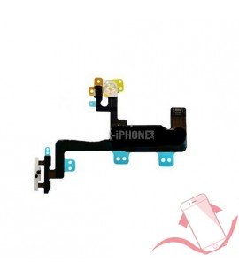 Nappe power iPhone 6 Plus